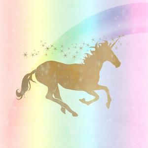 Rainbow Dreams 1 by Kimberly Allen