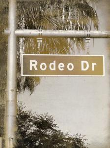 Rodeo Drive by Kimberly Allen
