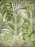 Sweet Pineapple 2-Kimberly Allen-Art Print