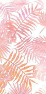 Tropical Paradise 2 by Kimberly Allen