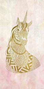 Unicorn Dreams 1 by Kimberly Allen