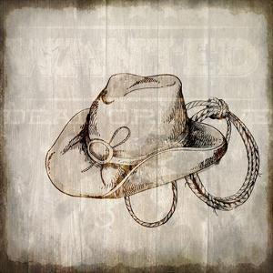 Wild West 2 by Kimberly Allen