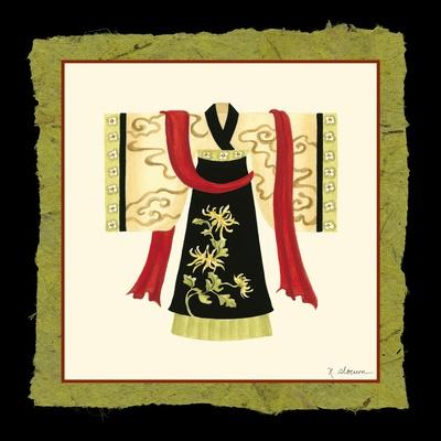 https://imgc.artprintimages.com/img/print/kimono-i_u-l-q11avr30.jpg?p=0