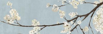 https://imgc.artprintimages.com/img/print/kimono-ii_u-l-pzqej00.jpg?p=0