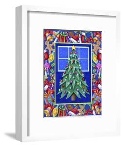 Christmas Tree by Kimura Designs