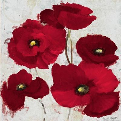 https://imgc.artprintimages.com/img/print/kindle-poppies-i_u-l-pxkg2v0.jpg?p=0