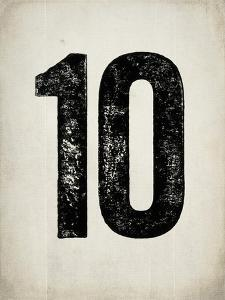 Distressed 10 by Kindred Sol Collective