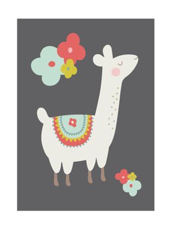 Hey Llama 2