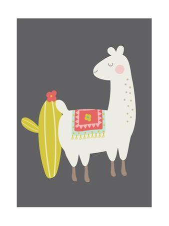 Hey Llama 3