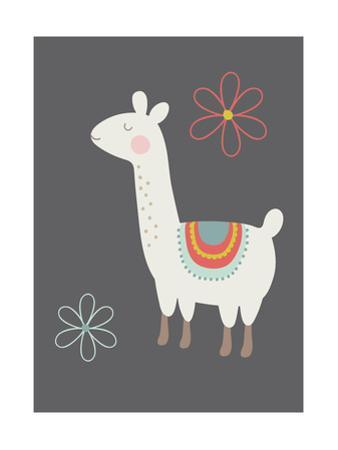 Hey Llama 4 by Kindred Sol Collective