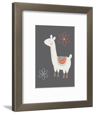 Hey Llama 4