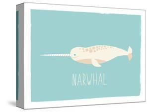 Narwhal by Kindred Sol Collective
