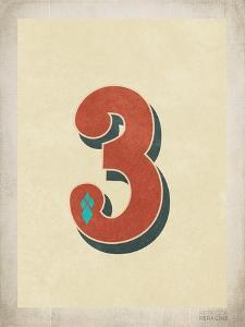 Vintage 3 by Kindred Sol Collective