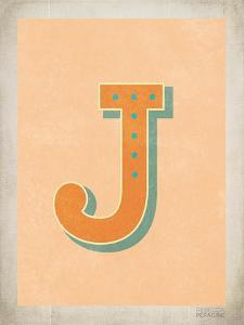 Vintage J by Kindred Sol Collective