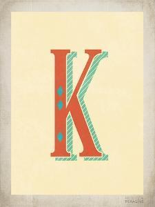 Vintage K by Kindred Sol Collective