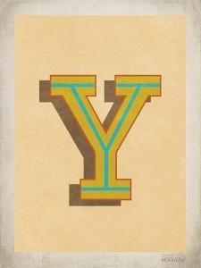 Vintage Y by Kindred Sol Collective