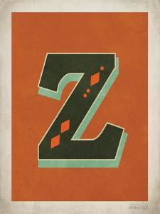 Vintage Z by Kindred Sol Collective