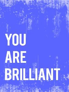 You are Brilliant by Kindred Sol Collective