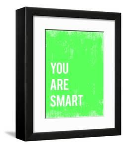 You are Smart by Kindred Sol Collective