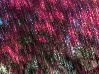 https://imgc.artprintimages.com/img/print/kinetic-19_u-l-q1a8jvi0.jpg?p=0