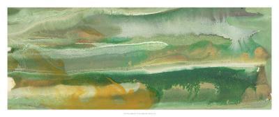 Kinetic Alignments II-Sharon Chandler-Art Print