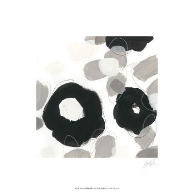 Kinetic Flora IX-June Vess-Limited Edition