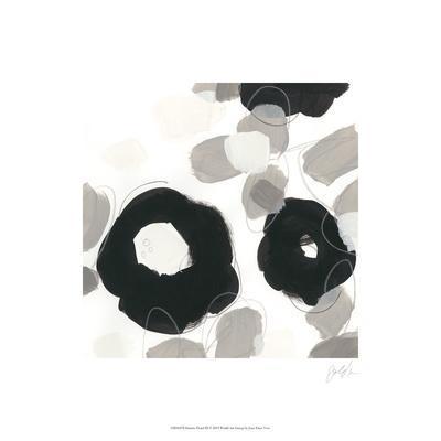 https://imgc.artprintimages.com/img/print/kinetic-flora-ix_u-l-f8hlob0.jpg?p=0