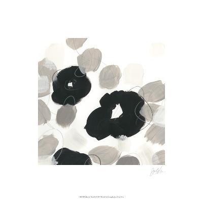 Kinetic Flora V-June Vess-Limited Edition