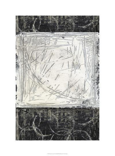 Kinetic Geometry II-Ethan Harper-Limited Edition