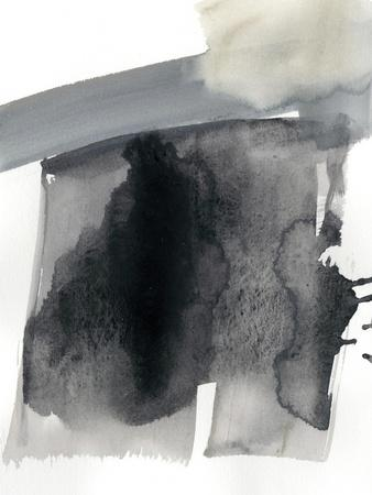 https://imgc.artprintimages.com/img/print/kinetic-grid-viii_u-l-q1bp05r0.jpg?p=0