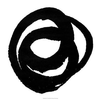 https://imgc.artprintimages.com/img/print/kinetic-i_u-l-f8s3290.jpg?p=0