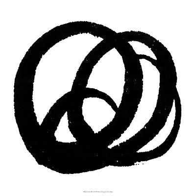 Kinetic III-Ethan Harper-Premium Giclee Print