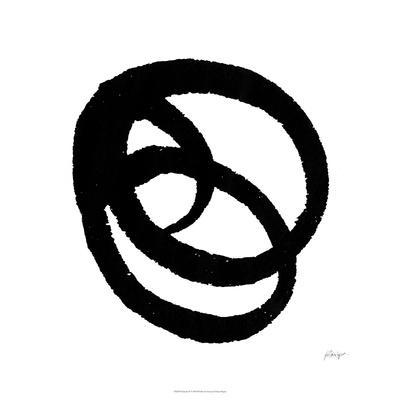 https://imgc.artprintimages.com/img/print/kinetic-iv_u-l-f7mjvm0.jpg?p=0