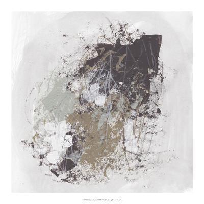 Kinetic Simile I-June Erica Vess-Art Print