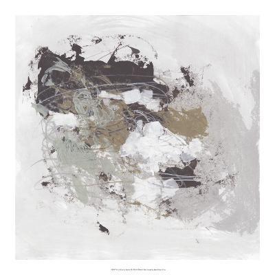 Kinetic Simile II-June Erica Vess-Art Print