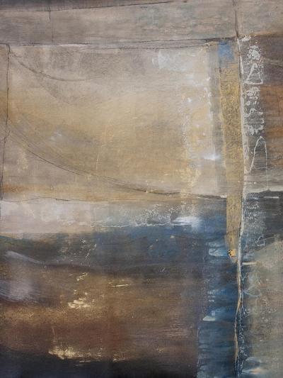 Kinetic Stone I-Tim O'toole-Art Print