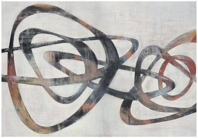 Kinetic-Joe Esquibel-Art Print