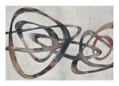 Kinetic-Joe Esquibel-Giclee Print