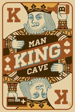https://imgc.artprintimages.com/img/print/king-card_u-l-q1gqlth0.jpg?p=0
