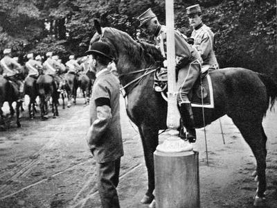 https://imgc.artprintimages.com/img/print/king-christian-ix-1818-190-with-colonel-kjor-of-the-danish-hussars-1908_u-l-ptwolt0.jpg?p=0