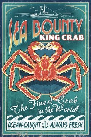 https://imgc.artprintimages.com/img/print/king-crab-vintage-sign_u-l-q1gqlve0.jpg?p=0