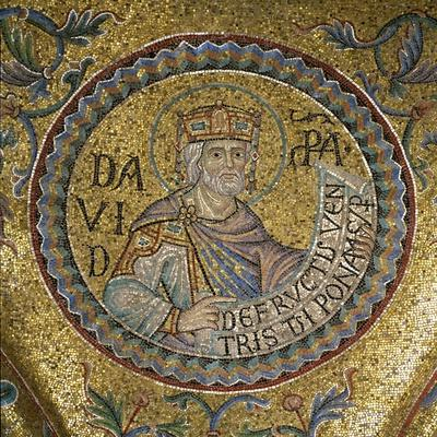 https://imgc.artprintimages.com/img/print/king-david-detail-of-interior-mosaics-in-the-st-mark-s-basilic-13th-century_u-l-ptn6gf0.jpg?p=0