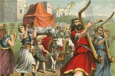 https://imgc.artprintimages.com/img/print/king-david-fetching-the-ark-of-the-covenant_u-l-pjpmri0.jpg?p=0