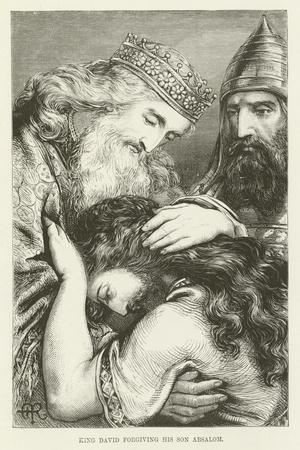 https://imgc.artprintimages.com/img/print/king-david-forgiving-his-son-absalom_u-l-pplzb70.jpg?p=0