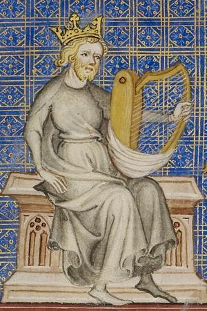 https://imgc.artprintimages.com/img/print/king-david-from-the-bible-historiale-c-1360-70_u-l-q1by9750.jpg?p=0