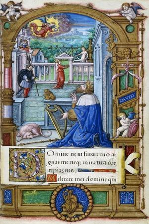 https://imgc.artprintimages.com/img/print/king-david-with-a-harp-from-a-book-of-hours-made-for-francois-i-c-1532-1540_u-l-pq4nti0.jpg?p=0