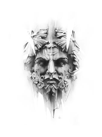 https://imgc.artprintimages.com/img/print/king-diamond_u-l-pw4mpz0.jpg?p=0
