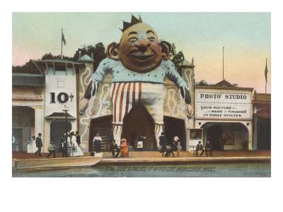 https://imgc.artprintimages.com/img/print/king-dodo-palace-at-white-city-worcester-massachusetts_u-l-pdr1ru0.jpg?p=0