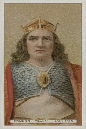 https://imgc.artprintimages.com/img/print/king-edmund-ironside_u-l-ppaovs0.jpg?p=0