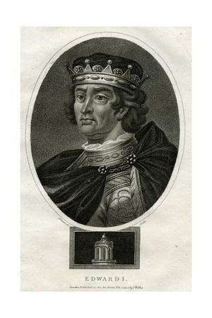 https://imgc.artprintimages.com/img/print/king-edward-i-of-england_u-l-ps91q40.jpg?p=0